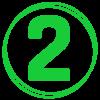 02-icone