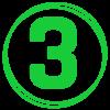 03-icone