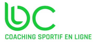 BLC Coaching sportif