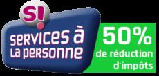 services-a-la-personne-1